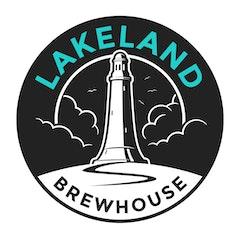 Lakeland Brewhouse