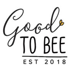 GoodToBee Ltd