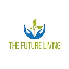 The Future Living