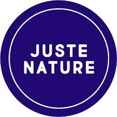 Juste Nature
