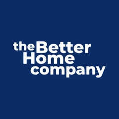 The Better Home Company