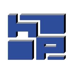 Heap & Partners Ltd