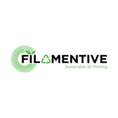 Filamentive