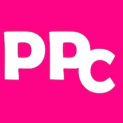 The PPC Agency