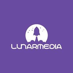 Lunar Media