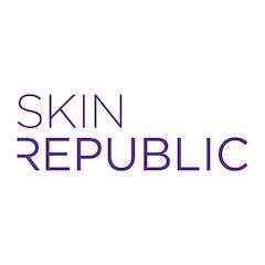 Skin Republic Canada