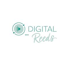 Digital Reeds
