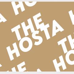 The-Hosta.com