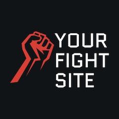 Your Fight Site Ltd