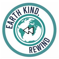EarthKind Rewind
