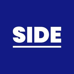 SIDE Labs Limited