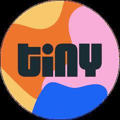 Tiny Studios