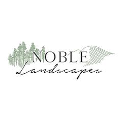 Noble Landscapes