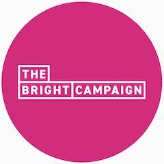 The Bright Campaign