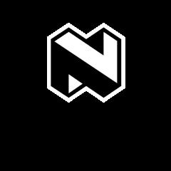 Nedbank Private Wealth & Nedgroup Trust