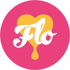 Here We Flo Ltd