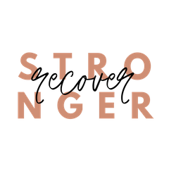 Recover Stronger Ltd