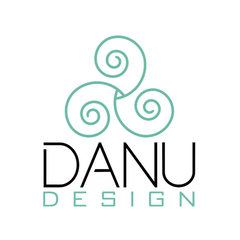 Danu Design Ltd