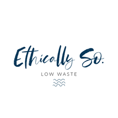 Ethically Sourced Limited