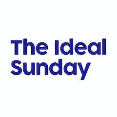 The Ideal Sunday