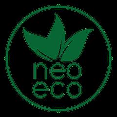 neoeco.net