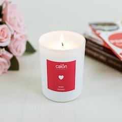Calon Candles