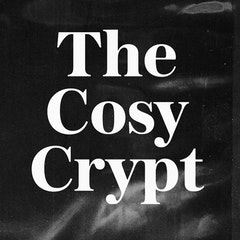 The Cosy Crypt