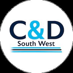 C & D South West Ltd