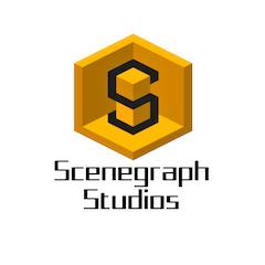 Scenegraph Studios LTD