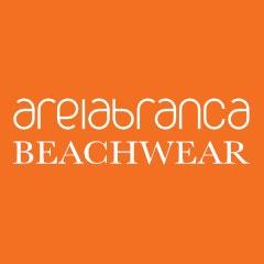 Areia Branca Beachwear