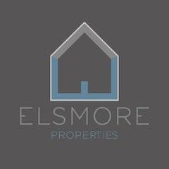 Elsmore Properties Ltd