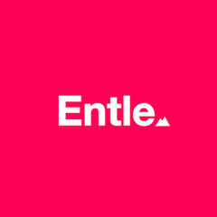 Entle Web Solutions (Pty) Ltd