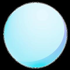 Curiscope