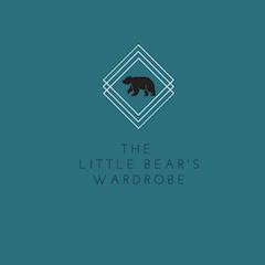 The Little Bear's Wardrobe