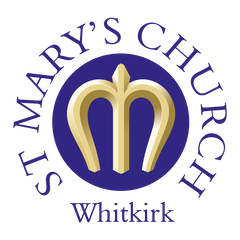 St Mary's Church, Whitkirk