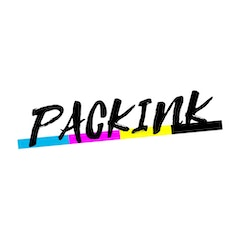 PACKINK PRIVATE LIMITED