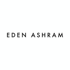 Eden Ashram