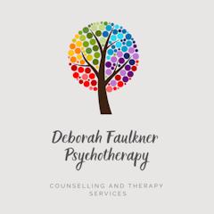 Deborah Faulkner Psychotherapy