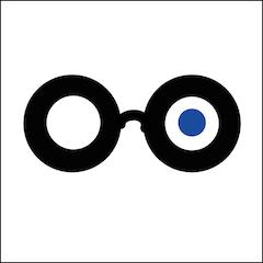 Bluedotaug Ltd