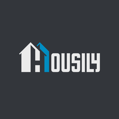 Housily