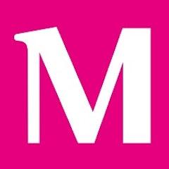 Magenta Financial Planning