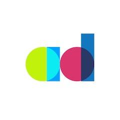 A Digital