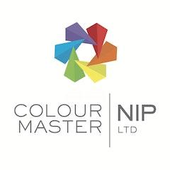 Colourmaster NIP Ltd