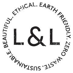 Loam & Lore