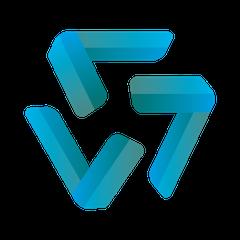 Verrier Technologies