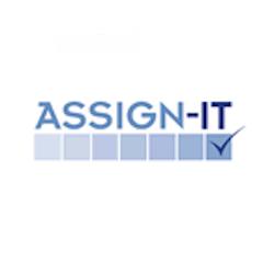 Assign-IT Ltd