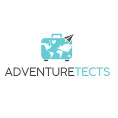 Adventuretects