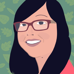 Becky Wong (Project Anywhere)