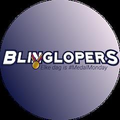 Blinglopers