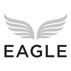 Eagle International Distribution Ltd